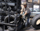 Tire Accountability Program