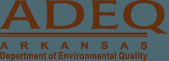 Arkansas department of environmental quality adeq north little rock ar 72118 5317 malvernweather Gallery