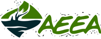 Arkansas Environmental Education Association logo