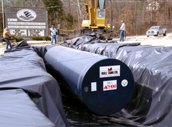 Regulated Storage Tanks   ADEQ