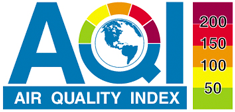 Air Quality Index Image